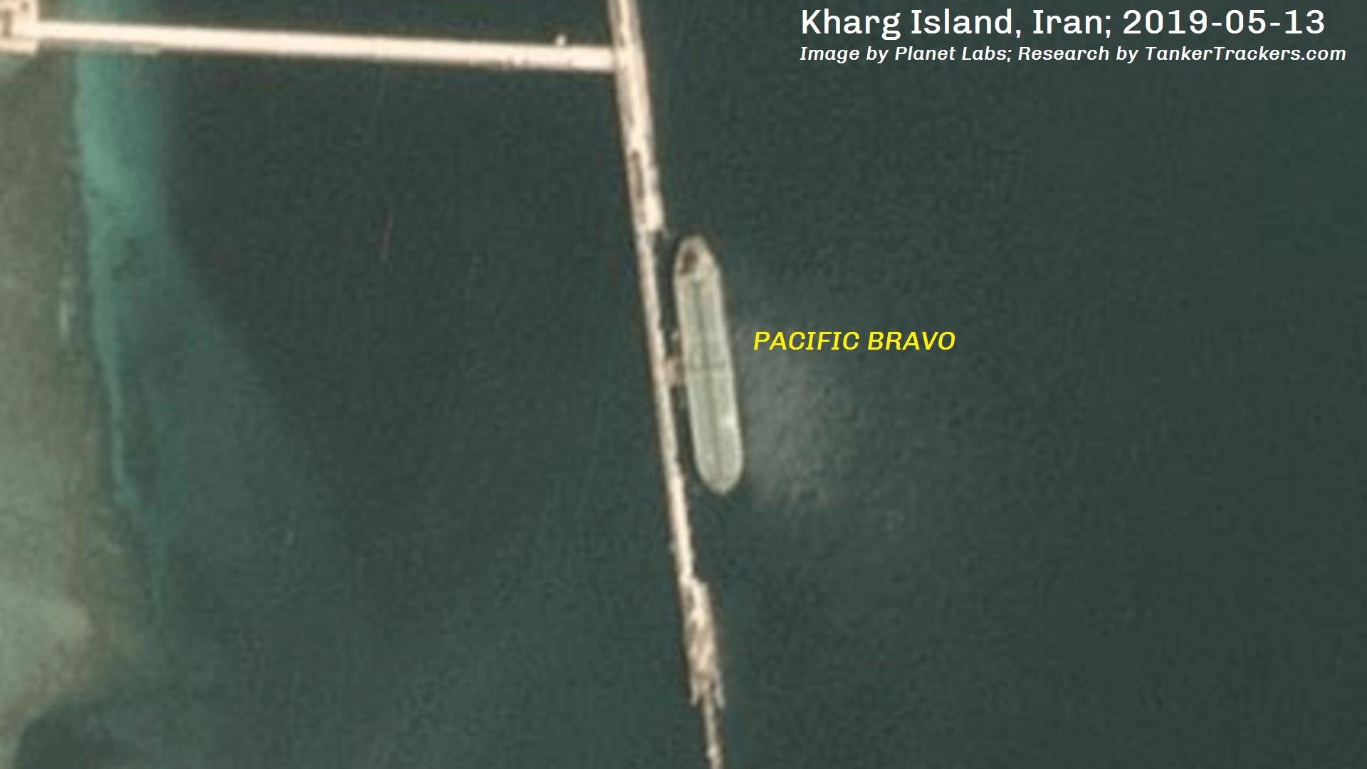2019-05-13-Kharg-Island