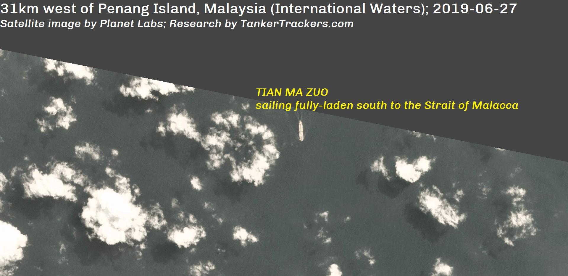 2019-06-27-TIAN-MA-ZUO-off-of-Penang-Island