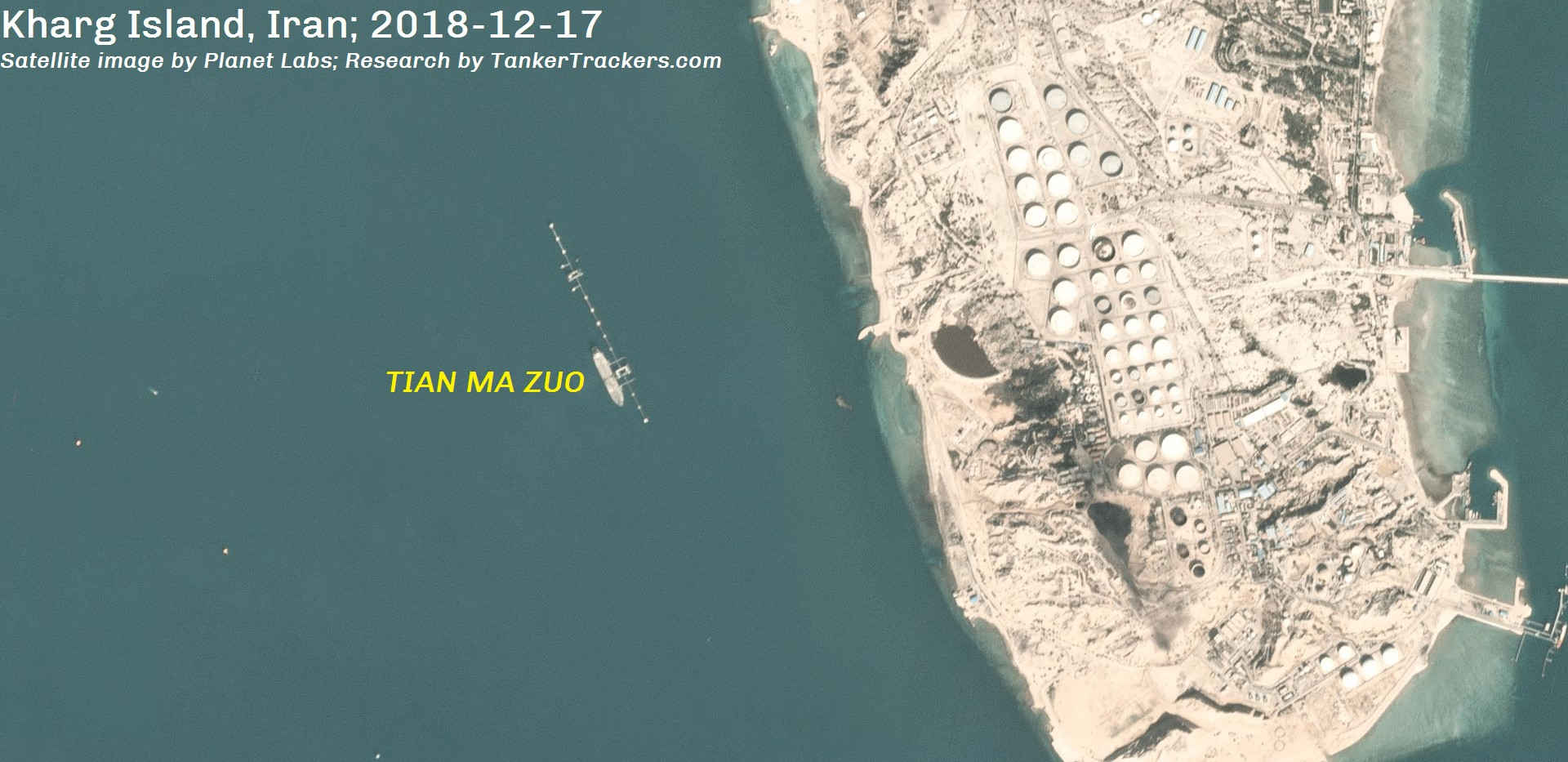 2018-12-17-TIAN-MA-ZUO-at-Kharg