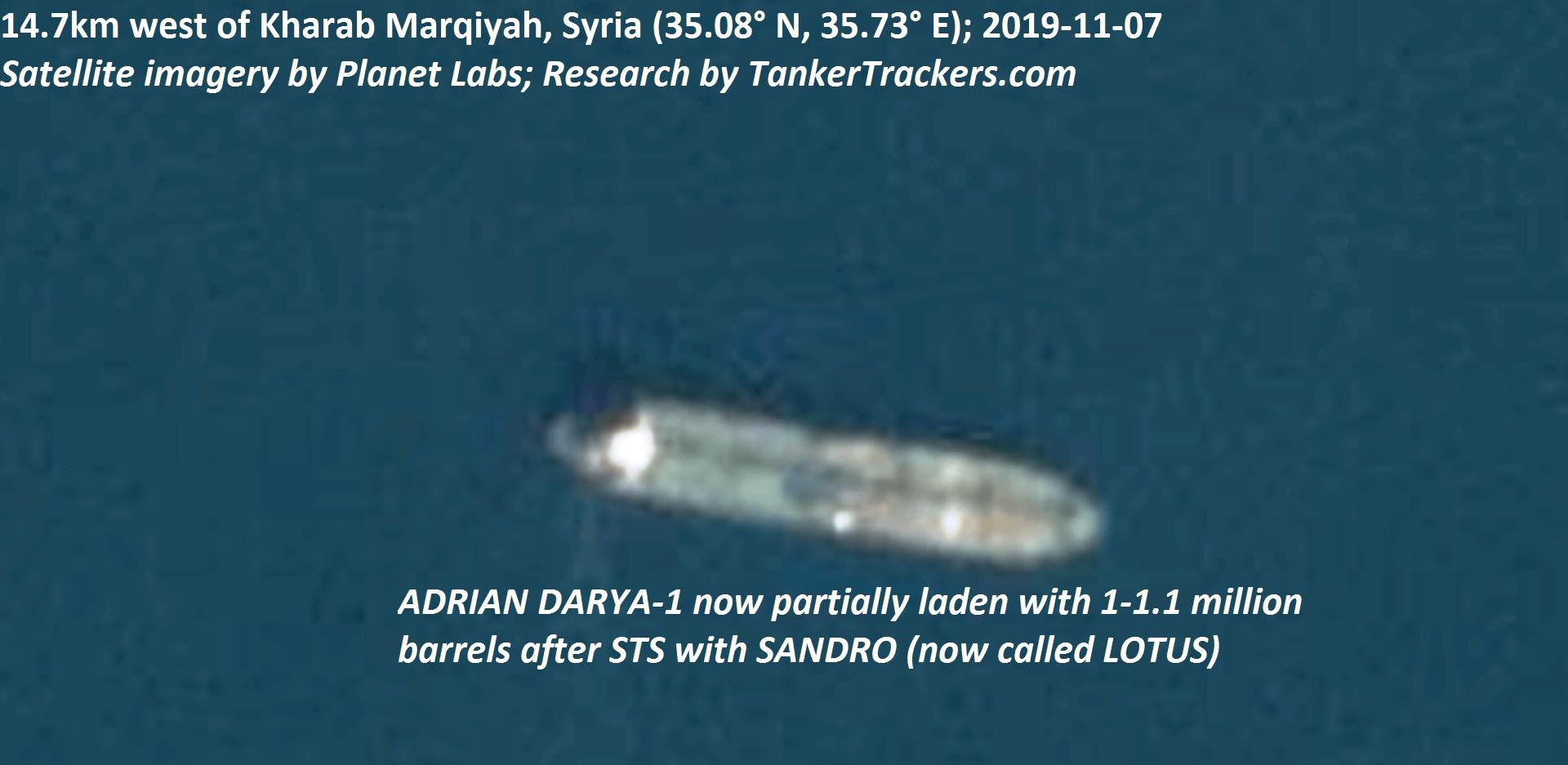 2019-11-07-AD1-partially-laden-Baniyas