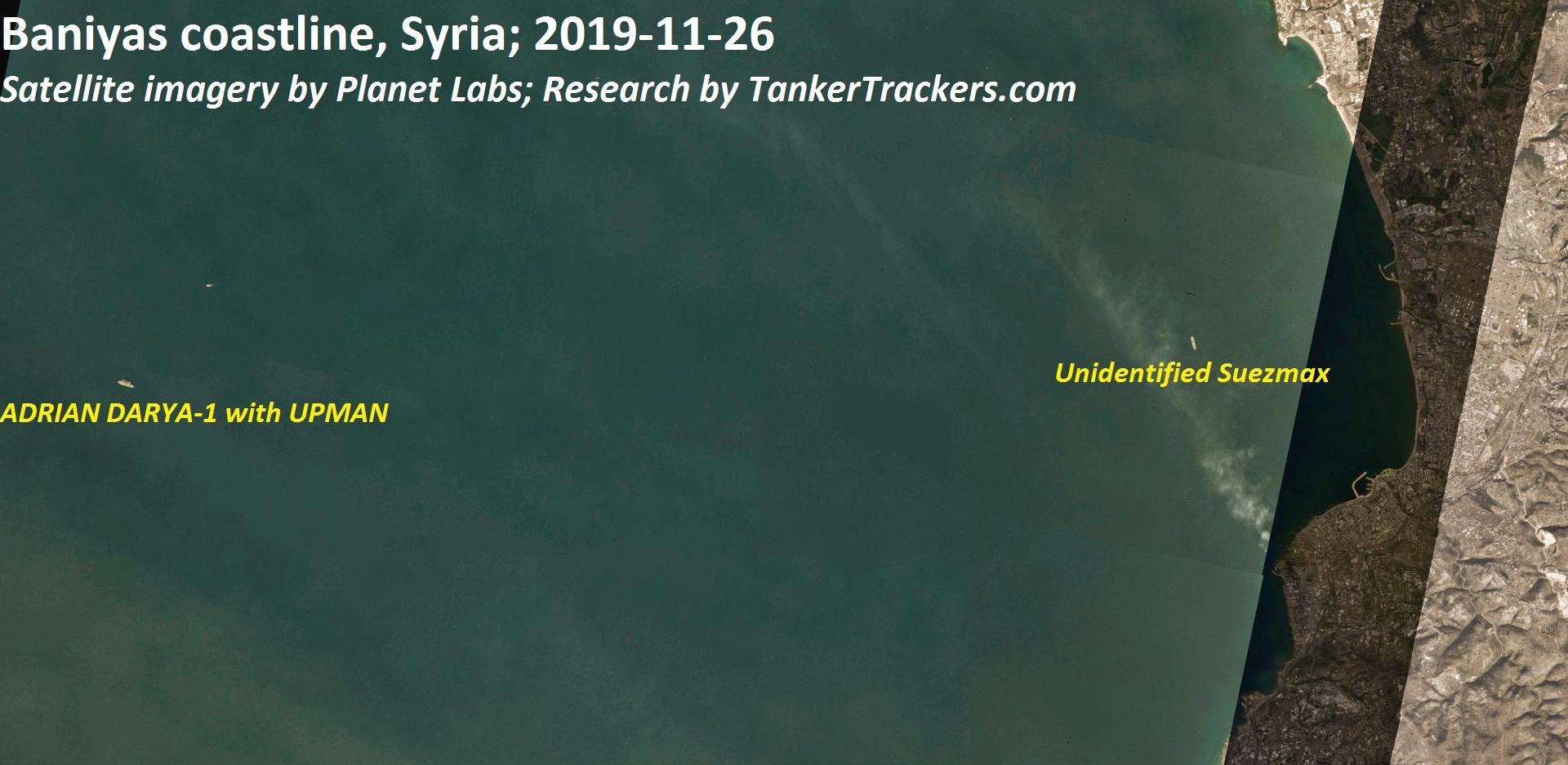 2019-11-26-tankers