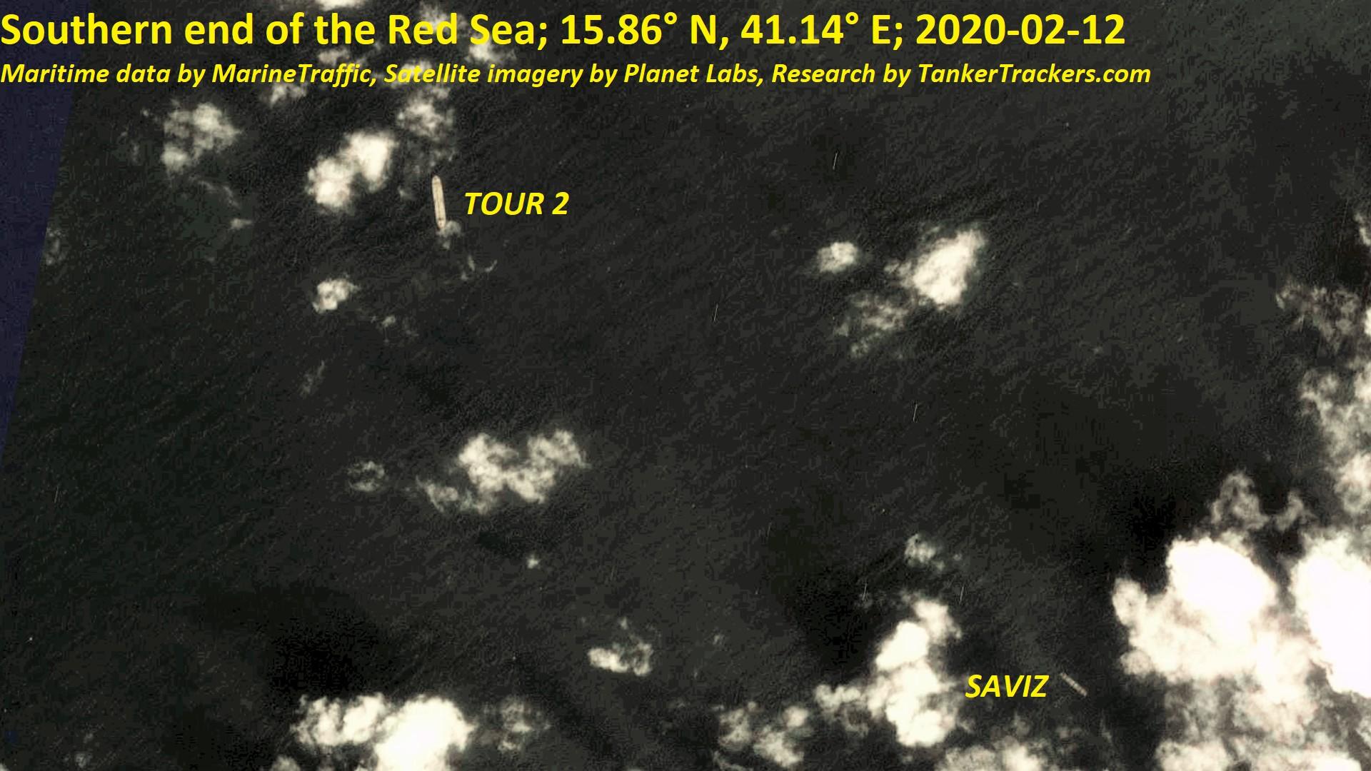 2020-02-12-SAVIZ-and-TOUR2