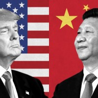 170403074011-mobapp-trump-jinping-flag-split-exlarge-169