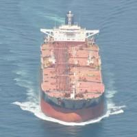 Tanker-Clandestine1