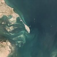 Saudi east coast