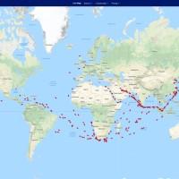 worldmap (Medium)